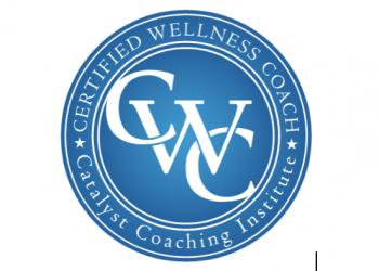 Certified Wellness Coach