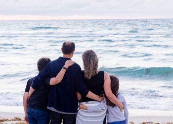 Families at CERASart